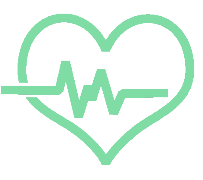 Gezondheid24